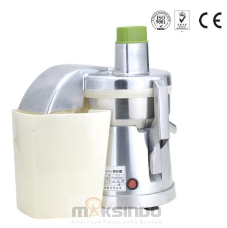 Mesin Juice Extractor (MK4000) 4 tokomesin blitar