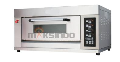 mesin-oven-pizza-gas-1-tokomesin-blitar