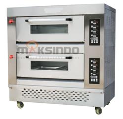 mesin-oven-pizza-gas-2-tokomesin-blitar