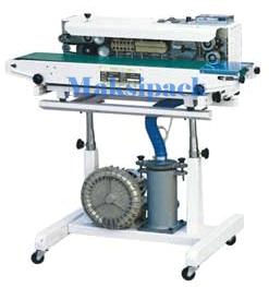mesin continuous sealer with gas 1 tokomesin blitar