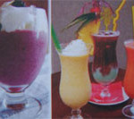 Jual Mesin Es Serut (Ice Crusher) di Blitar
