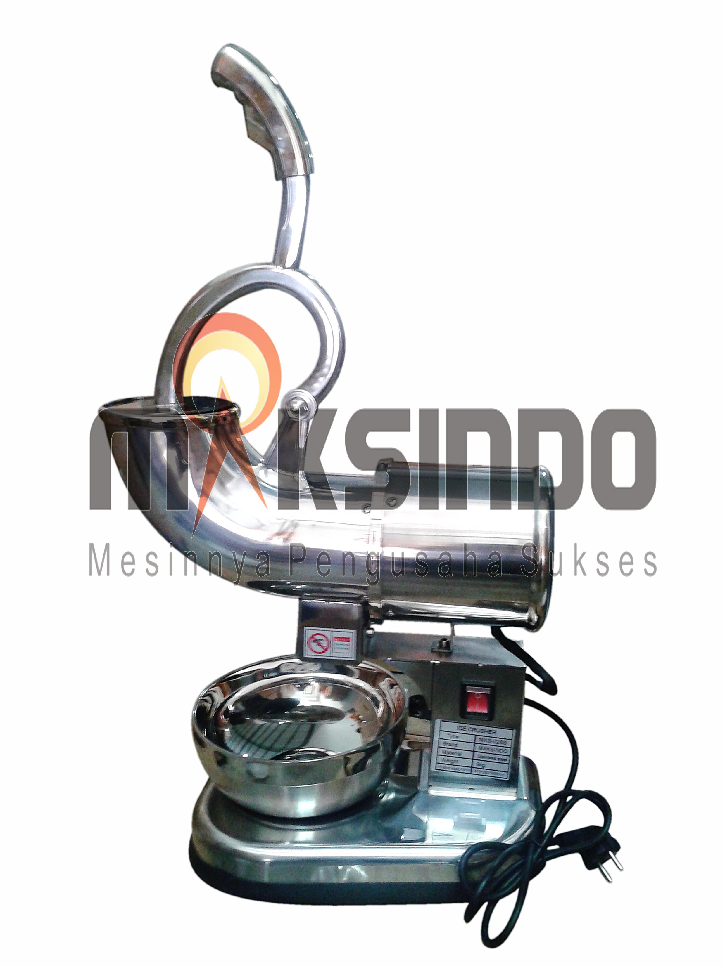 mesin-es-serut-13-tokomesin-blitar