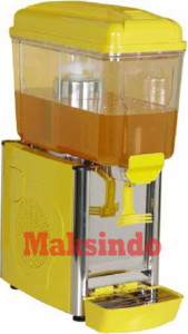 mesin juice dispenser 3 tokomesin blitar