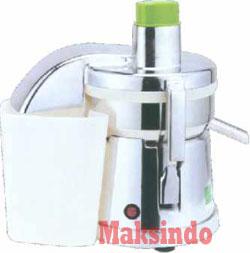 mesin juice extractor 1 tokomesin blitar