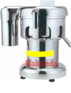 mesin juice extractor 2 tokomesin blitar