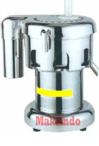 mesin juice extractor 3 tokomesin blitar