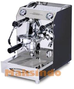 mesin pembuat kopi group 1