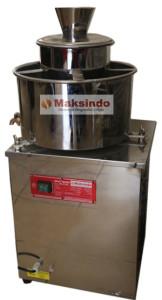 mesin mixer bakso 1 tokomesin blitar