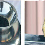 Jual Mesin Mixer Bakso di Blitar