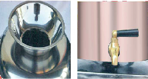 mesin mixer bakso 4 tokomesin blitar