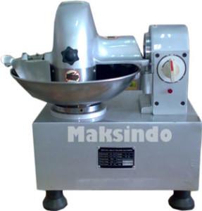 mesin mixer bakso 7 tokomesin blitar
