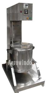 mesin pasteurisai susu dan minuman 1 tokomesin blitar