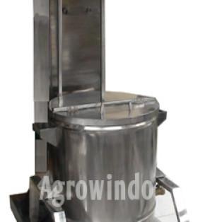 Jual Mesin Pasteurisasi Susu Dan Minuman di Blitar
