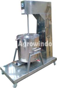 mesin pasteurisai susu dan minuman 2 tokomesin blitar