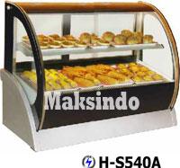 mesin pastry warmer 2 tokomesin blitar