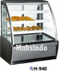 mesin pastry warmer 4 tokomesin blitar