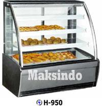 mesin pastry warmer 5 tokomesin blitar