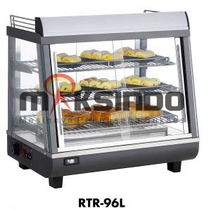 mesin pastry warmer 7 tokomesin blitar