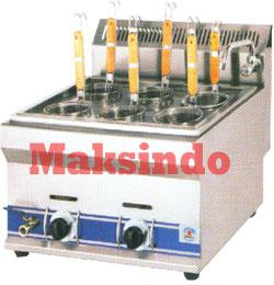 mesin pemasak mie 1 tokomesin blitar
