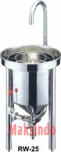 mesin pencuci beras 0 tokomesin blitar