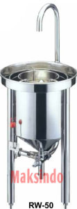 mesin pencuci beras 1 tokomesin blitar