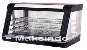 mesin penghangat makanan 2 tokomesin blitar