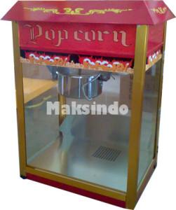 mesin popcorn 3 tokomesin blitar