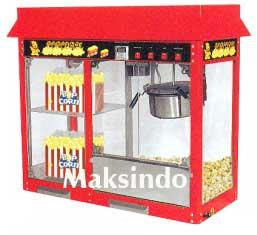 mesin popcorn 5 tokomesin blitar
