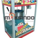 Jual Mesin Popcorn Untuk Membuat Popcorn di Blitar