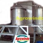Jual Mesin Destilasi Minyak Atsiri (Nilam, Cengkeh, Gaharu,dll) di Blitar