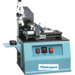 Jual Mesin Pad Printing Kode Kedaluwarsa (Coding Machine) di Blitar