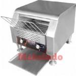 Jual Mesin Slot Toaster (Roti Bakar / Panggang) di Blitar