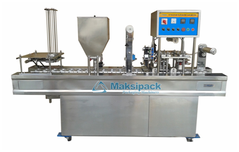 mesin-cup-sealer-otomatis-3-tokomesin-blitar