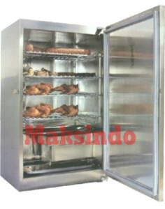 mesin ikan asap dan daging asap 1 tokomesin blitar