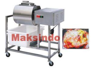 mesin meat seasoning mixer 1 tokomesin blitar