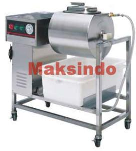 mesin meat seasoning mixer 2 tokomesin blitar