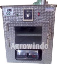 mesin oven pengering serbaguna (stainless-gas) 3 tokomesin blitar