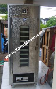 mesin oven pengering serbaguna (stainless-gas) 7 tokomesin blitar