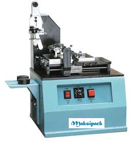 mesin pad printing 1 tokomesin blitar
