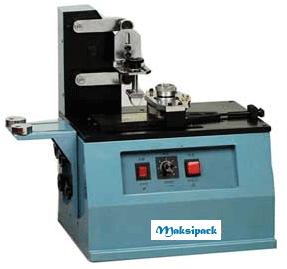 mesin pad printing 2 tokomesin blitar