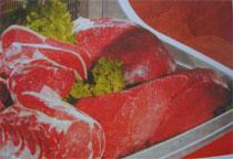 mesin pemotong daging 1 tokomesin blitar