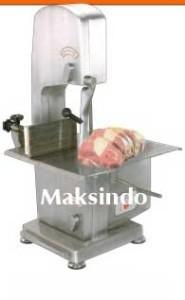 mesin pemotong daging 2 tokomesin blitar