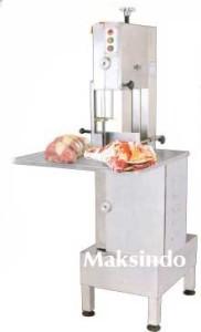 mesin pemotong daging 3 tokomesin blitar