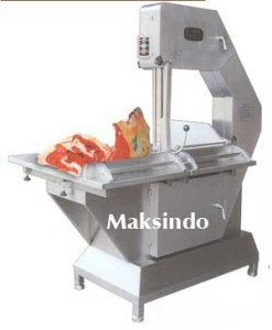 mesin pemotong daging 4 tokomesin blitar