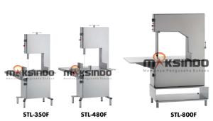 mesin pemotong daging 5 tokomesin blitar