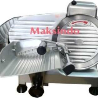 Jual Mesin Pemotong Daging (Meat Slicer) di Blitar