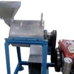 Jual Mesin Penepung Serbaguna (Hammer Mill) di Blitar