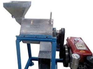 mesin penepung serbaguna hammer mill 4 tokomesin blitar