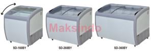 mesin sliding curve glass freezer 3 tokomesin blitar