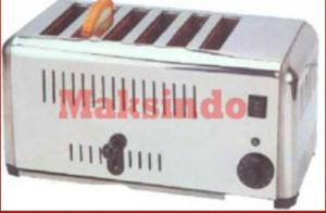 mesin toaster 2 tokomesin blitar